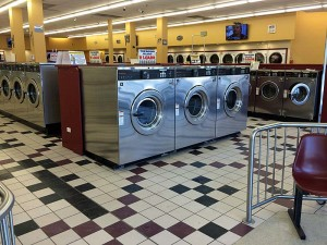 South-Chicago-Coin-Laundry-800-x-600